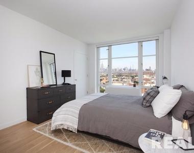 331 East Houston Street, New York City, New York 10002