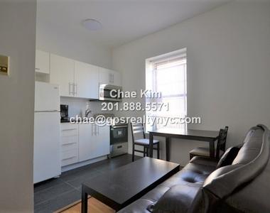 150 Manhattan Avenue, New York City, New York 10025