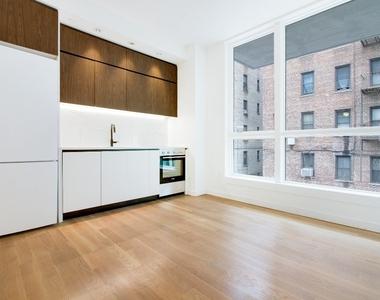 1326 Ocean Avenue, New York City, New York 11230