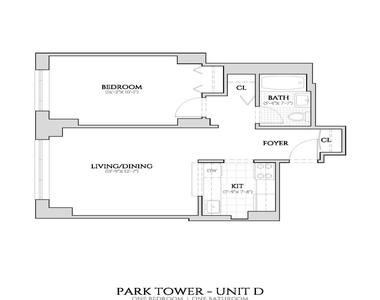 55 West End Avenue, New York, NY 10023