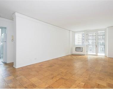230 West 55th Street, New York City, New York 10019