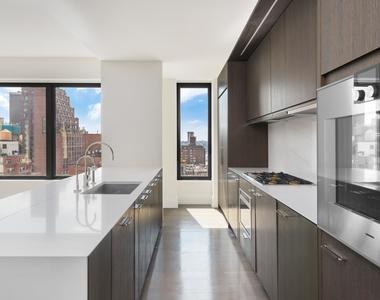 301 East 50th Street, New York City, New York 10022