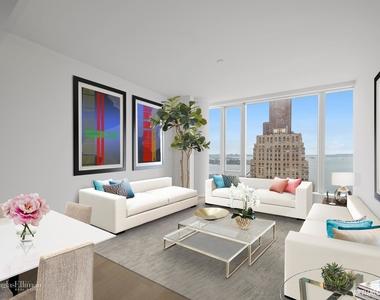 50 West Street, New York, NY 10006