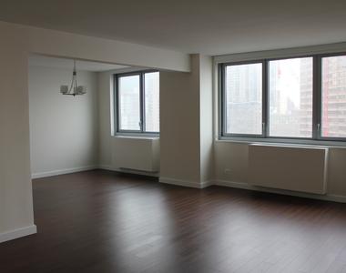 401 East 34th Street, New York City, New York 10016