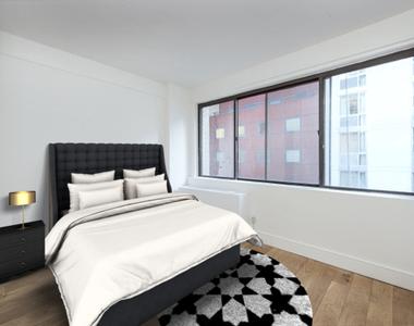 230 East 44th Street, New York City, New York 10017