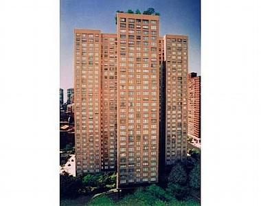 300 East 56th Street, New York City, New York 10022