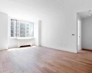 389 East 89th Street, New York City, New York 10128