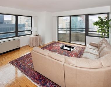 240 East 47th Street, New York City, New York 10017