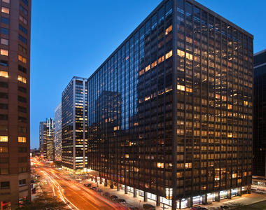 95 Wall Street, New York City, New York 10005