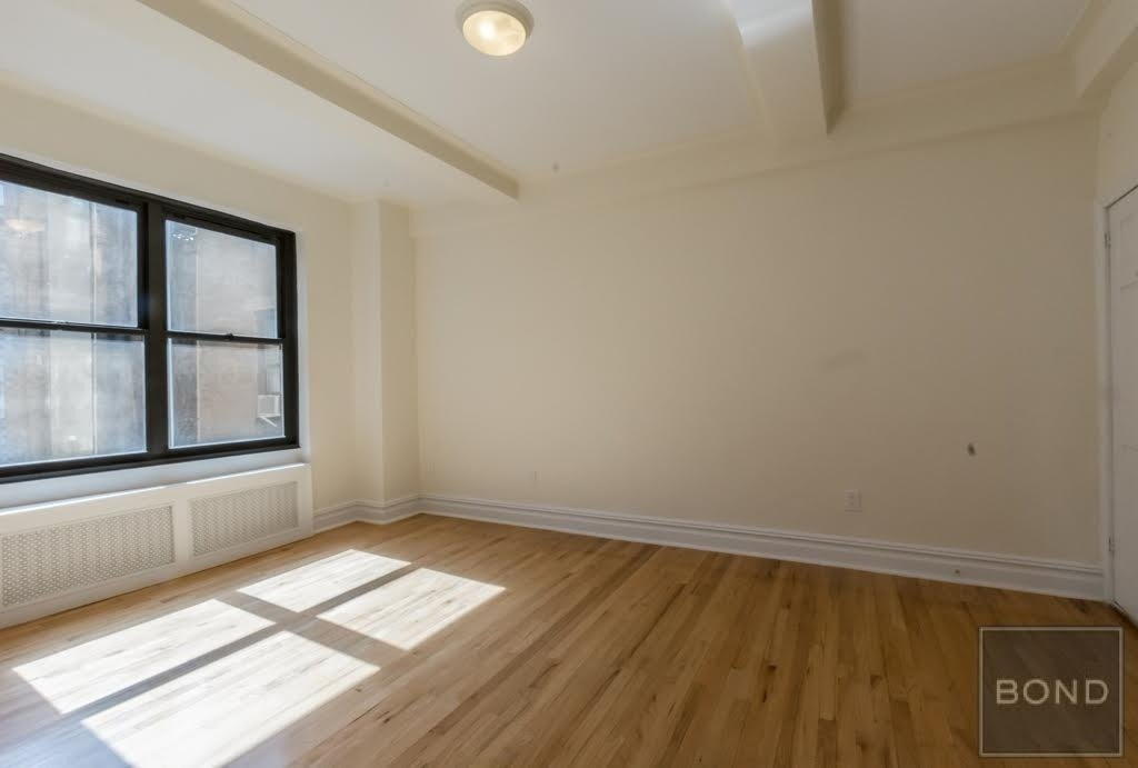 166 Second Ave - Photo 0