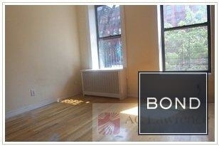785 Ninth Avenue #2c - Photo 8