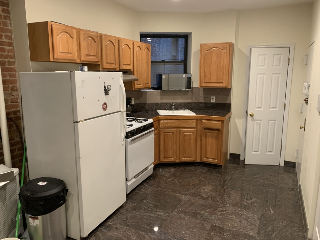 785 Ninth Avenue #2c - Photo 0