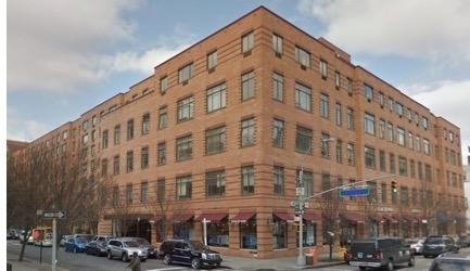 333 East 102nd Street - Photo 1