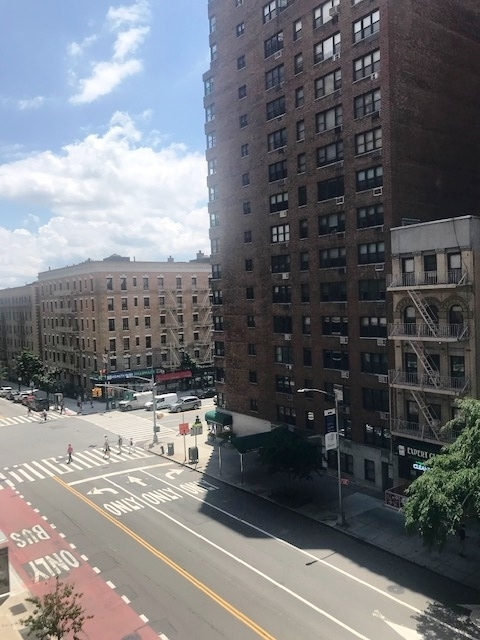 435 East 79th Street - Photo 8