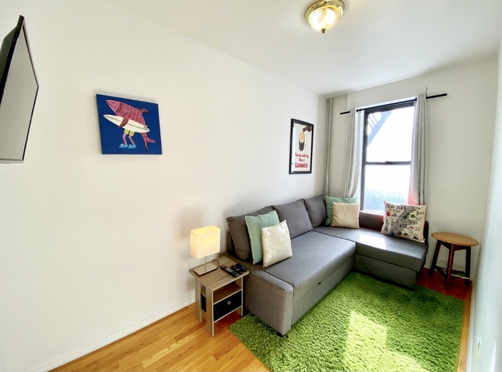 329 East 94th Street - Photo 1