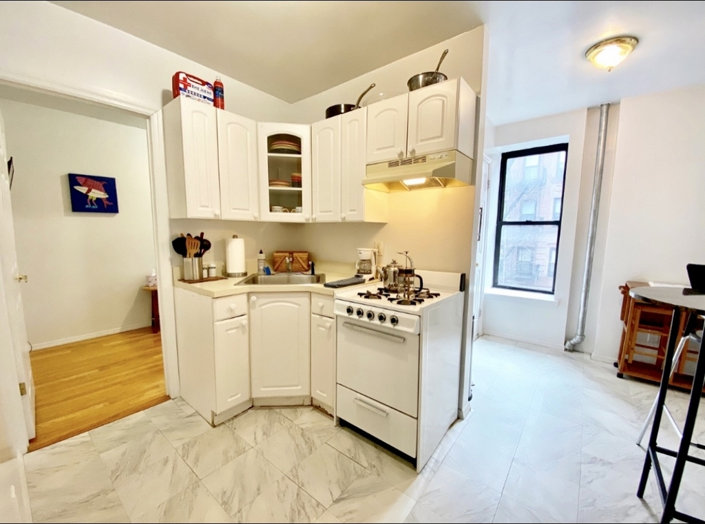 329 East 94th Street - Photo 2