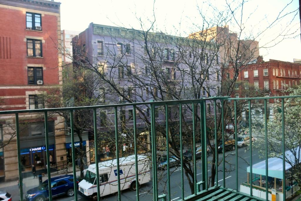 53 West 72nd Street - Photo 7
