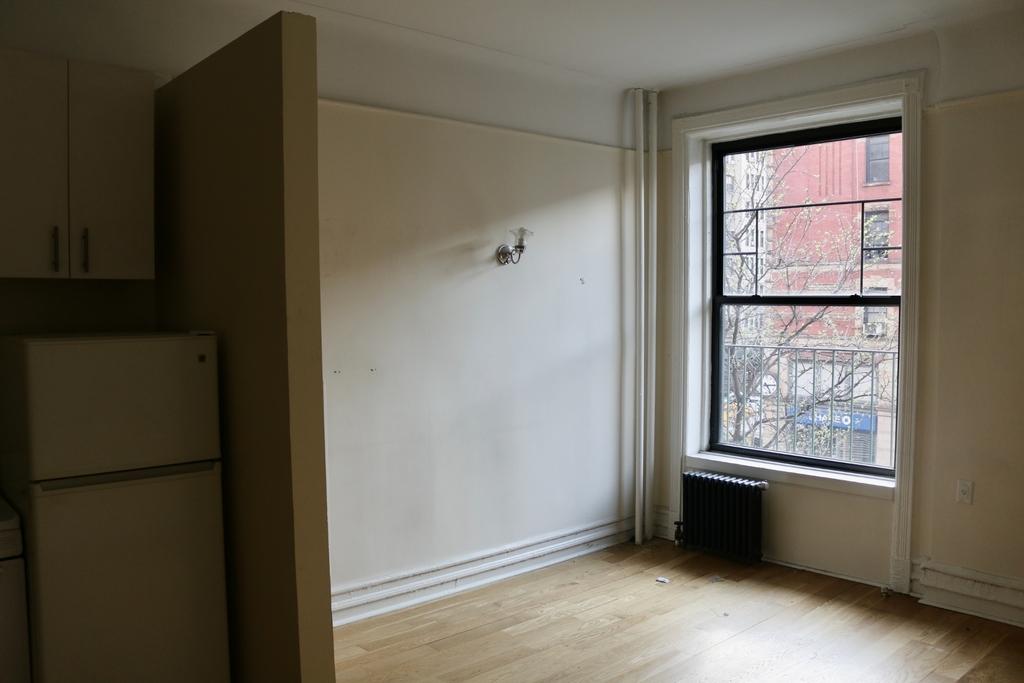 53 West 72nd Street - Photo 1