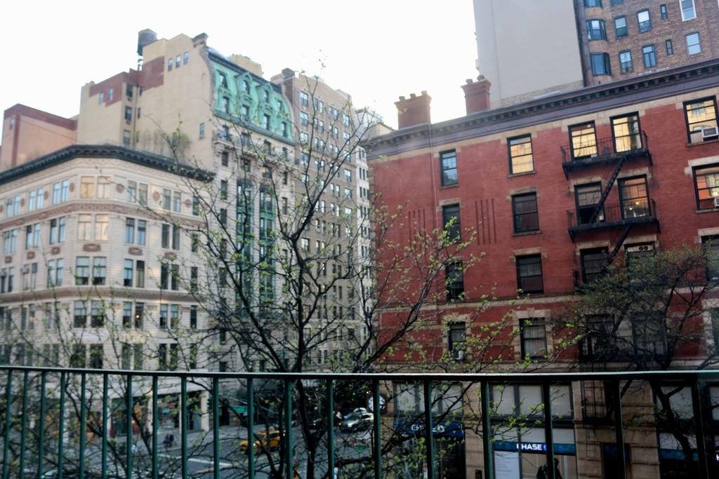 53 West 72nd Street - Photo 8