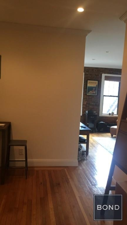 11 West 8th Street - Photo 1