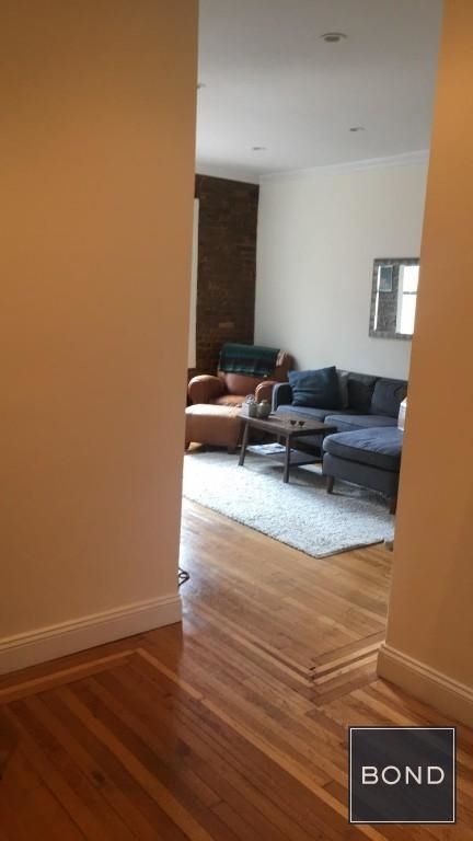 11 West 8th Street - Photo 2