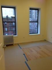 745 Ninth Avenue - Photo 5