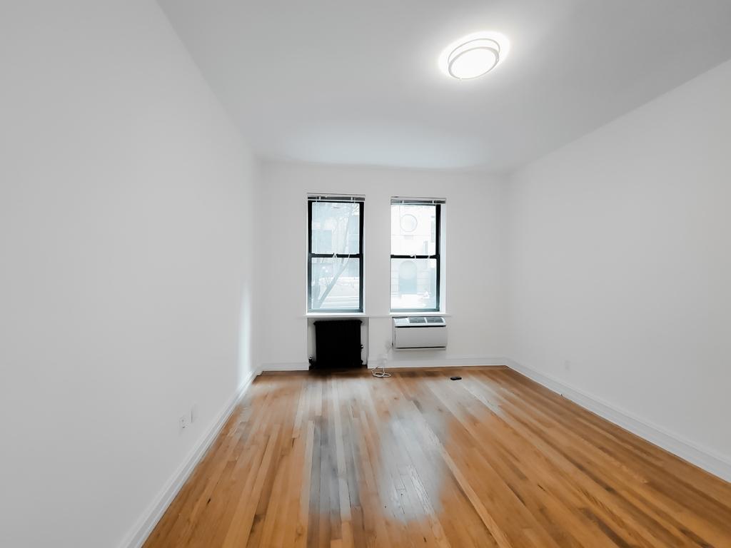 235 East 46th Street - Photo 4