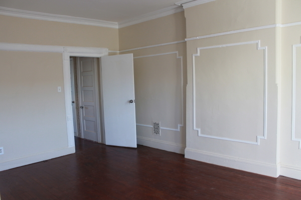 9 Spencer Place - Photo 2