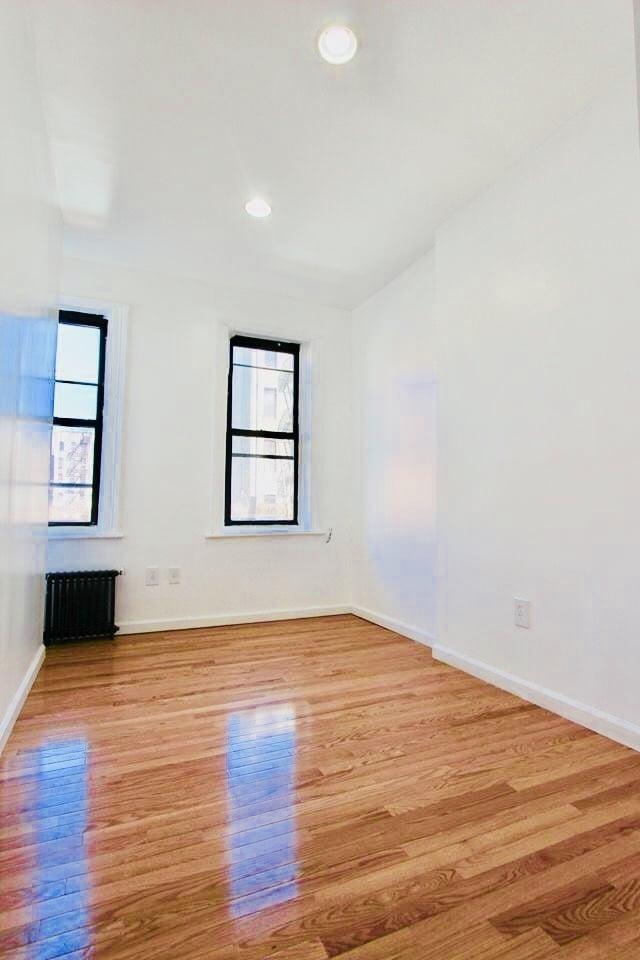 161 East 107th Street - Photo 4
