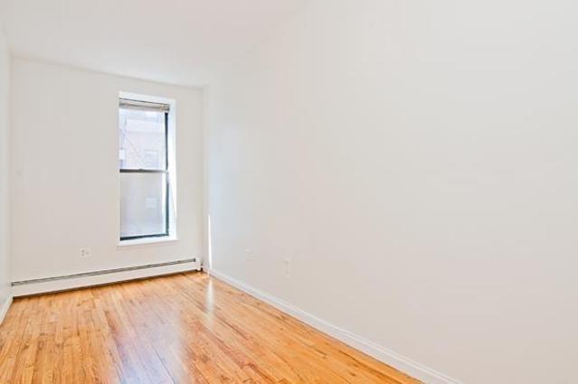 161 East 107th Street - Photo 9