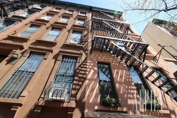 161 East 107th Street - Photo 5