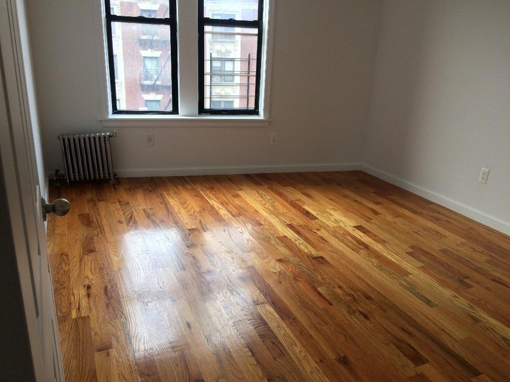 660 W 180 ST NY NY - Photo 8