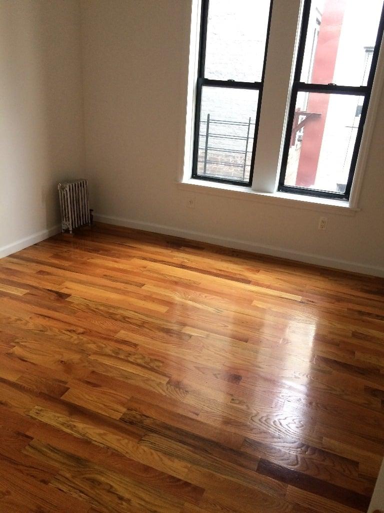 660 W 180 ST NY NY - Photo 5