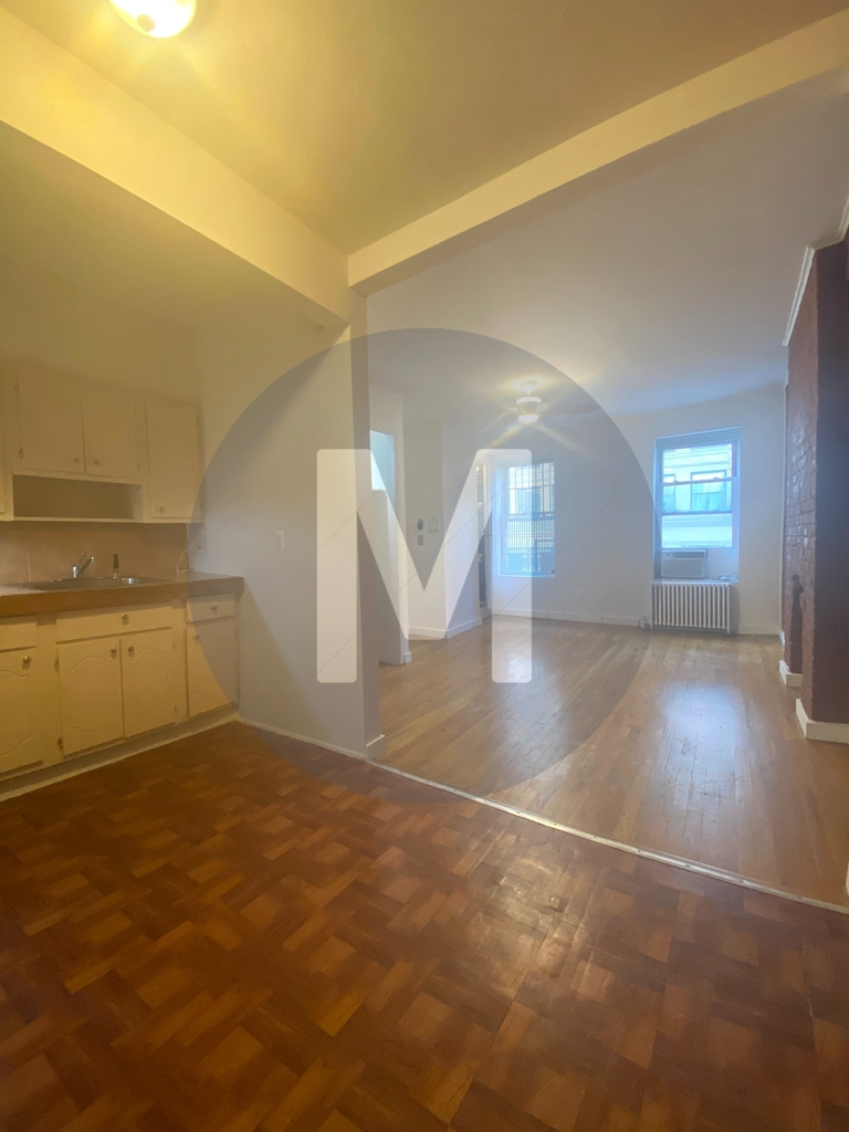 259 West 29th Street - Photo 1