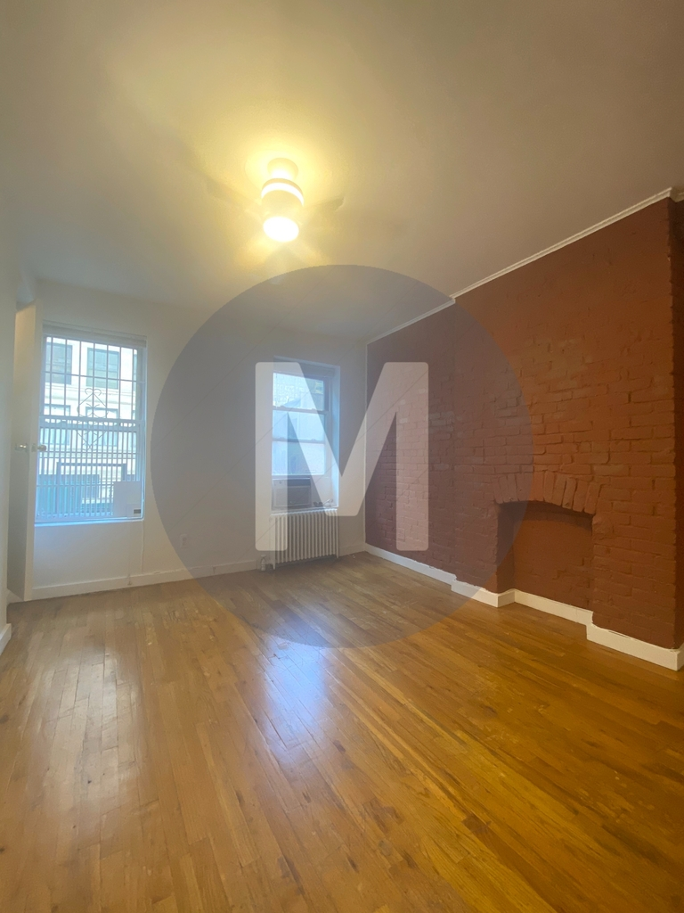 259 West 29th Street - Photo 2