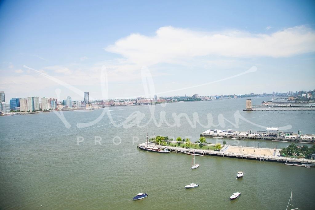 River Terrace - Photo 8