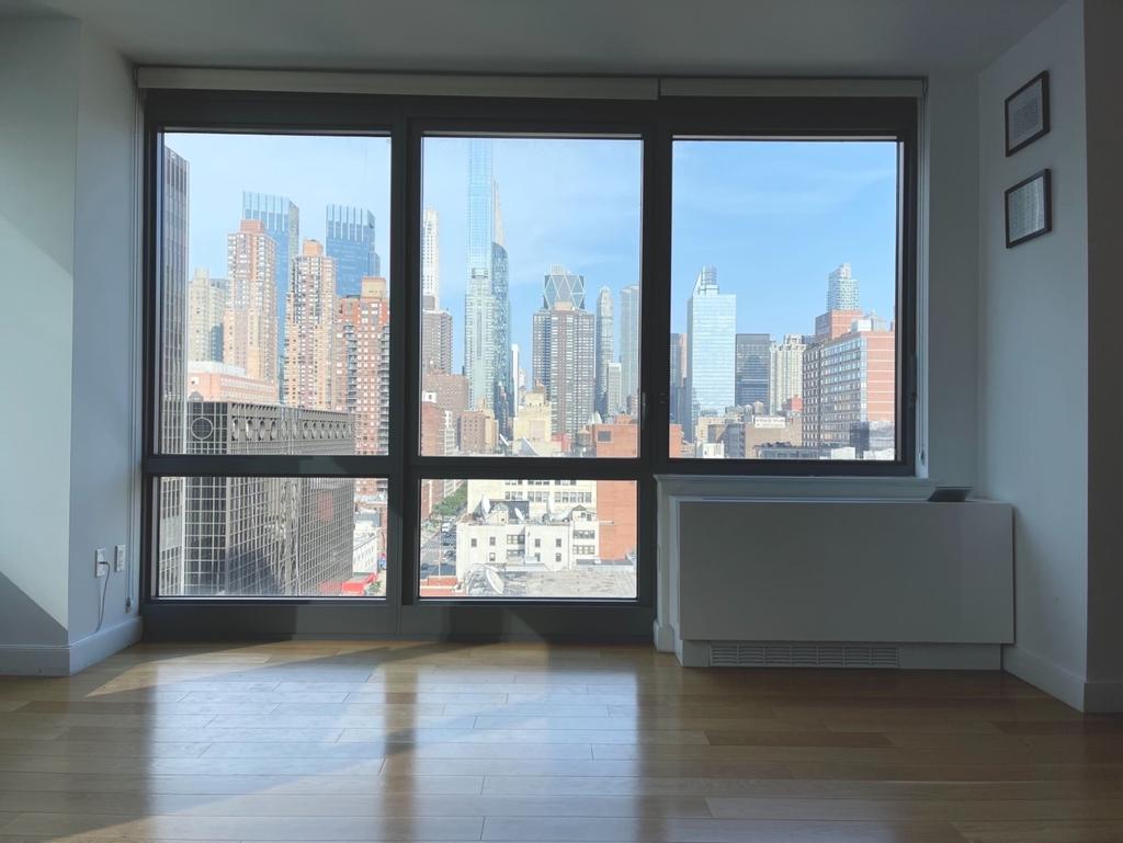 606 West 57th Street - Photo 0