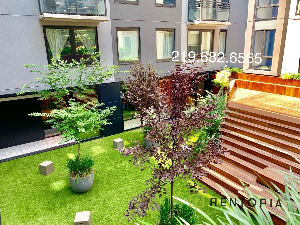 125 Borinquen Place - Photo 5