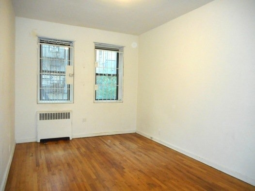52 St Marks Place - Photo 0