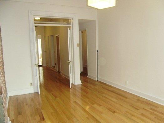 406 East 120th Street - Photo 1
