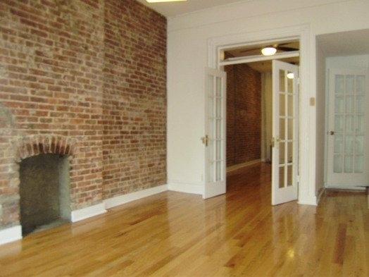 406 East 120th Street - Photo 4