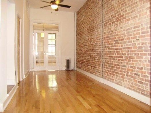 406 East 120th Street - Photo 0