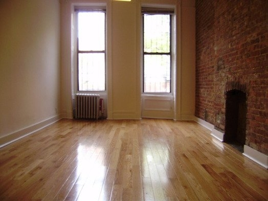406 East 120th Street - Photo 2