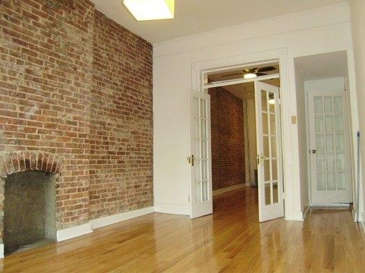 406 East 120th Street - Photo 5