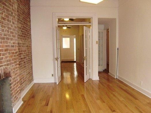 406 East 120th Street - Photo 10