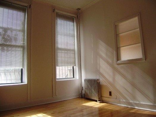 406 East 120th Street - Photo 8