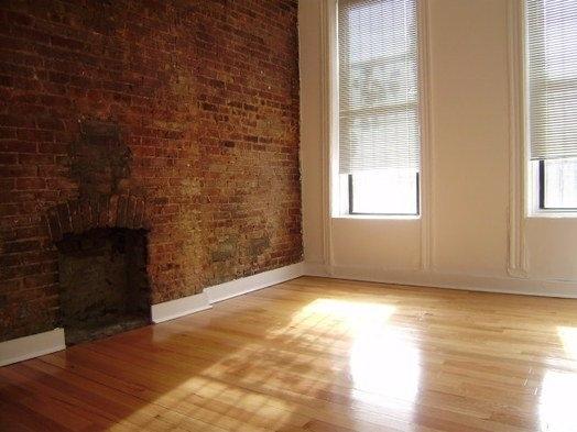 406 East 120th Street - Photo 7