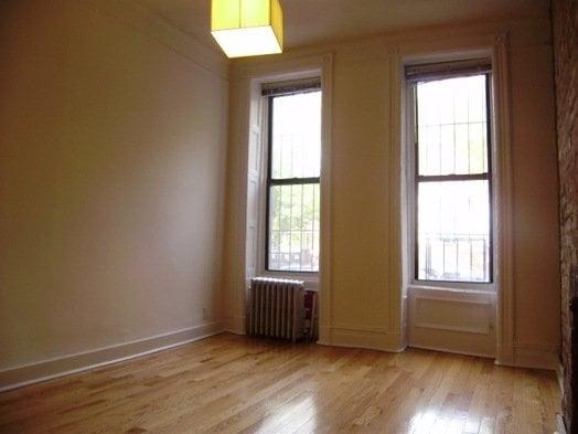 406 East 120th Street - Photo 6