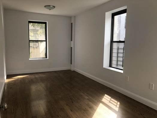 424 East 116th Street - Photo 4