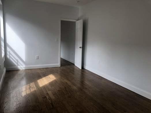 424 East 116th Street - Photo 5